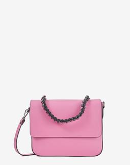 Сумка средняя InBag Pink