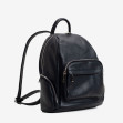 Рюкзак средний InBag Black 2