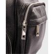 Рюкзак средний InBag Black 5