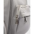 Рюкзак великий InBag Grey 5