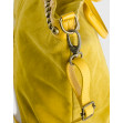 Сумка большая InBag Yellow 5