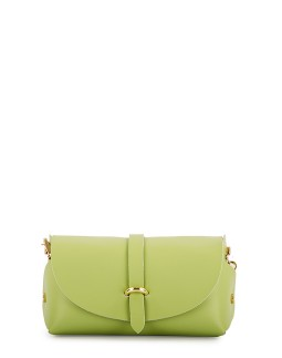 Клатч InBag Light-green