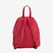 Рюкзак средний InBag Red 3