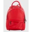 Рюкзак маленький InBag Red 1