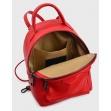 Рюкзак маленький InBag Red 5