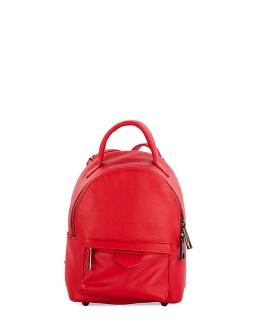 Рюкзак маленький InBag Red