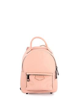 Рюкзак маленький InBag Pink