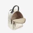 Рюкзак маленький InBag Gold 4