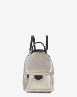 Рюкзак маленький InBag Gold