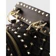 Рюкзак средний InBag Black 5