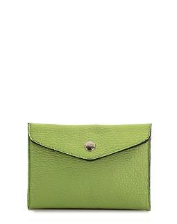 Кошелек InBag Light-green