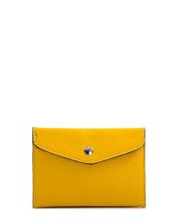 Гаманець InBag Yellow