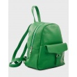 Рюкзак средний InBag Green 2
