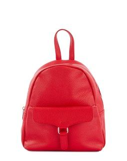 Рюкзак середній InBag Red