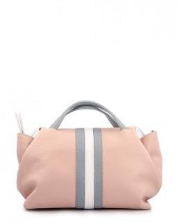 Сумка середня InBag Pink