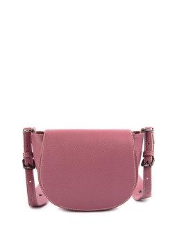 Клатч InBag Dark pink