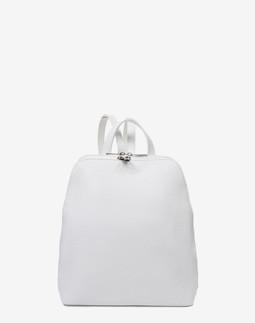 Рюкзак великий InBag White
