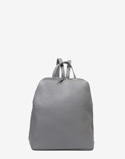 Рюкзак великий InBag Grey