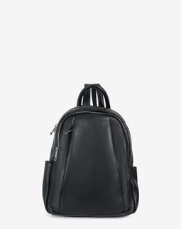 Рюкзак великий InBag Black