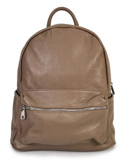 Рюкзак великий InBag Dark taupe