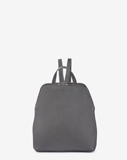 Рюкзак великий InBag Dark grey