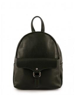 Рюкзак середній InBag Dark green