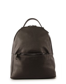 Рюкзак середній InBag Dark grey