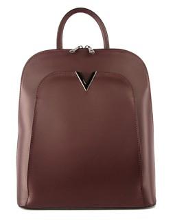 Рюкзак середній InBag Vinous