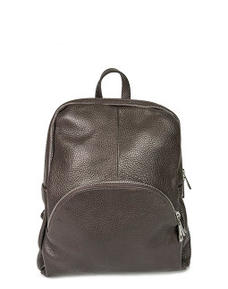 Рюкзак средний InBag Brown