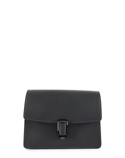Клатч InBag Dark grey