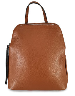 Рюкзак великий InBag Foxy