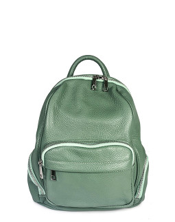 Рюкзак середній InBag Olive