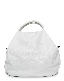Сумка велика InBag White