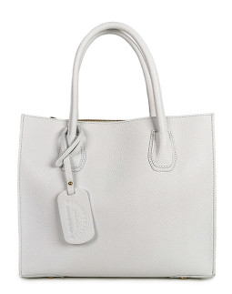 Сумка большая InBag White