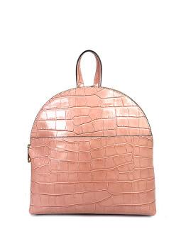 Рюкзак середній InBag Pink