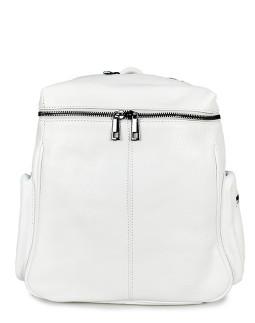 Рюкзак большой InBag White