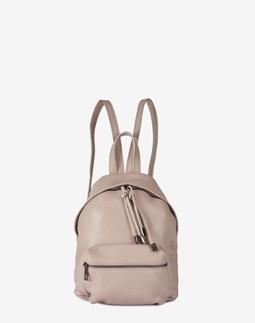 Рюкзак середній InBag Powder