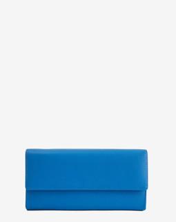 Кошелек InBag Blue