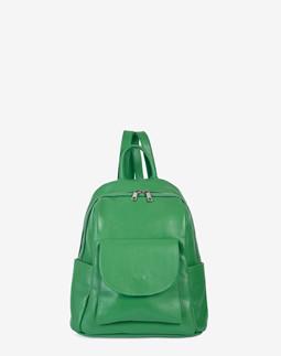 Рюкзак середній InBag Green