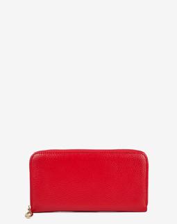 Гаманець InBag Red