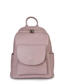 Рюкзак середній InBag Lilac