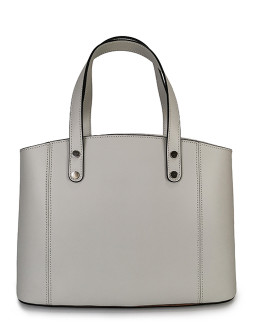 Сумка велика InBag Light-grey