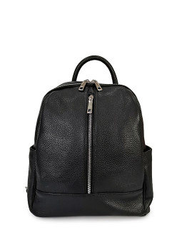 Рюкзак средний InBag Black