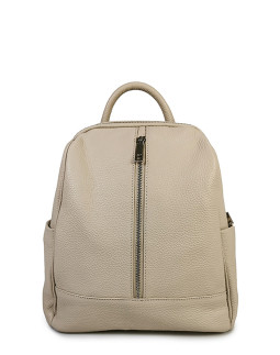 Рюкзак середній InBag Beige