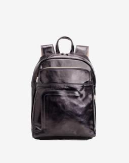 Рюкзак большой InBag Black