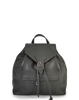 Рюкзак средний InBag Dark grey