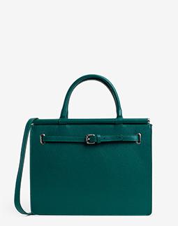 Сумка середня InBag Emerald