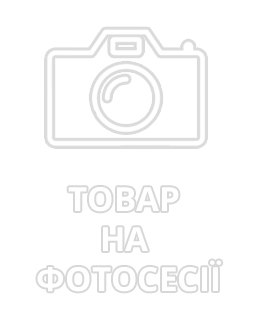 Сумка через плече (крос-боді) маленька InBag White